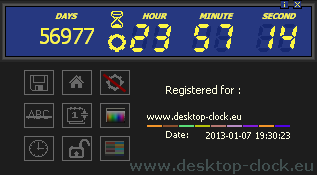 digital_desktop_clock