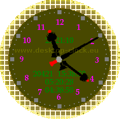big_ben_desktop_clock
