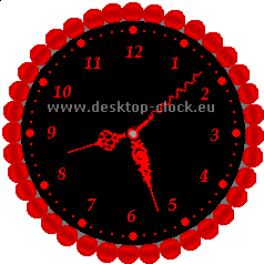 big_ben_clock.png