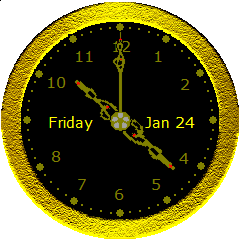 kids_clock.png