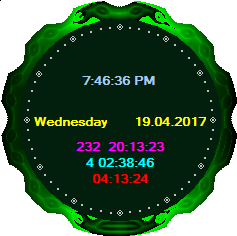 current_time_clock.png