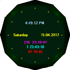 date_and_time_clock_windows_10